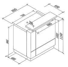 Reception Desk Cad Una Compact Reception Desk Value Office Furniture