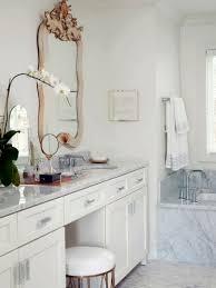 antique makeup vanity set home design ideas
