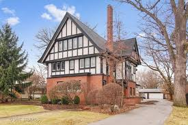 well preserved tudor home by e e roberts lists for 1 125m