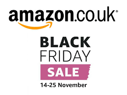 black friday deal amazon amazon black friday sale is already here don u0027t miss 12 days of deals