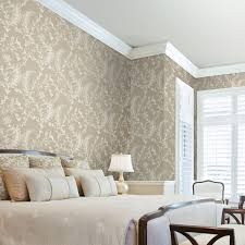 Ceiling Wallpaper by Ludlow 88 1001 Archive Traditional Cole U0026 Son