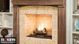 custom fireplaces jacksonville fl construction solutions