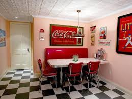 50s diner home decor uk decorating ideas