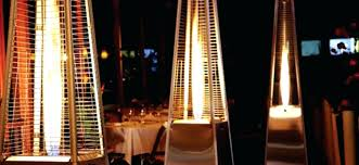 Firesense Table Top Heater Patio Heater Patio Propane Heaters Reviews Patio Propane Heater