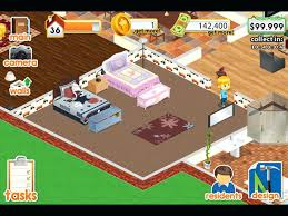design home game tasks designing homes games design this home android mac game home