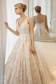 of the dresses for wedding 168 best say yes to the dress dresses images on yes to