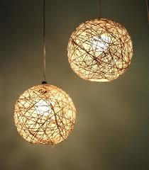 Diy Pendant Lights Diy Hanging Lights For Kitchen Pendant Lights Hanging Light Covers