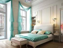 Bedroom Curtain Ideas Bedroom Curtain Ideas For Girls Pink - Curtain ideas bedroom