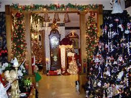 2014 christmas tree decorating ideas home design inspiration