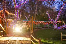 palm harbor christmas lights christmas in orange county best holiday events