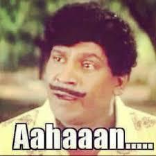 Tamil Memes - download tamil meme creators 4 0 apk downloadapk net
