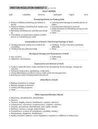 dbt emotion regulation worksheets the 25 best motions liste ideas