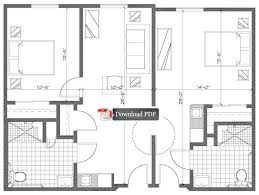 floor plans for assisted living facilities carrington court assisted living assisted living floor plans at