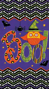 halloween clipart 494 best halloween 3 images on pinterest clip art gifs and smileys