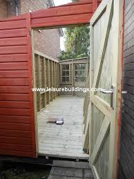 How To Build A Small Backyard Storage Shed by The 25 Best Outdoor Bike Storage Ideas On Pinterest Bike