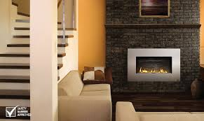 gas fireplace wall mounted canada ideas