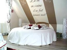 idee deco chambre adulte awesome idee deco chambre adulte gallery design trends 2017