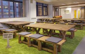 Ikea Working Table Duke Studios Co Working And Desks Awesome Coworking Space In