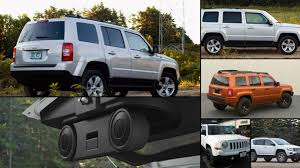 stanced jeep renegade 2012 jeep patriot lifted news reviews msrp ratings with