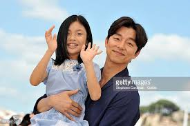 film terbaru gong yoo gong yoo pictures and photos getty images