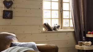 revetement plafond chambre revetement mural chambre great blanc crme et lumire jaune papier