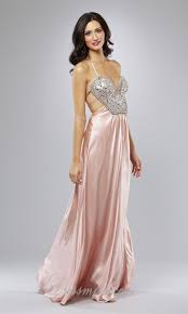 light pink floor length dress different occasions 3 jpg dresses ask