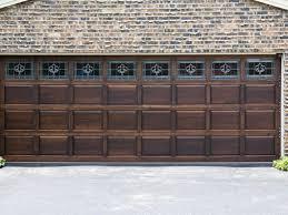 Garage Overhead Door Repair by Garage Door Repair U0026 Installation Overhead Door Company Of