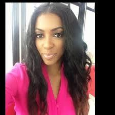 who is porsha williams hair stylist porsha4real porshadstewart instagram photos websta beauty