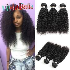 7a curly peruvian virgin short curly weave human 8