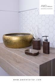 Bathroom Accessories Ideas Akcesoria łazienkowe Bathroom Accessories Akcesoria łazienkowe