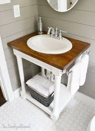 What Is A Bathroom Vanity by Build A Bathroom Vanity Gray Bathroom Vanity Houzz Gray