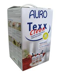 Eco Friendly Upholstery Natural Carpet Cleaner Auro 668 Eco Carpet Cleaner And Upholstery