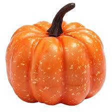 online buy wholesale fake pumpkins from china fake pumpkins