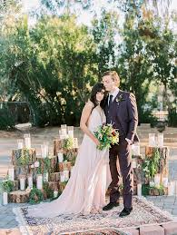 wedding venues in az arizona intimate wedding venues arizona weddings