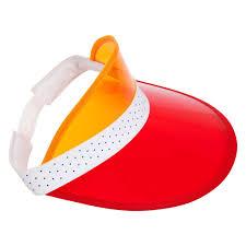 Orange Accessories Accessories U2013 Sunnylifeusa