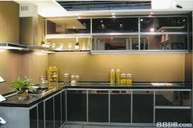 Aluminum Kitchen Cabinet Aluminium Kitchen Cabinet Price