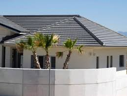 trend roof design 2015 for modern house 4 home decor