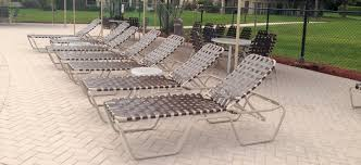 Hotel Pool Furniture Suppliers by Wholesale Commercial Outdoor Furniture Manufacturers South Florida