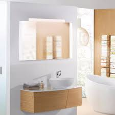 compare prices on bathroom mirror led online shopping buy low