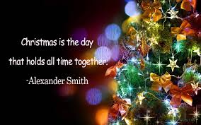christmas quotes 2017 christmas trees 2017 christmas cake designs