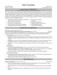 Spanish Interpreter Resume Sample by Cv Guidelines Language And It Skills Language Skills Proficient Cv