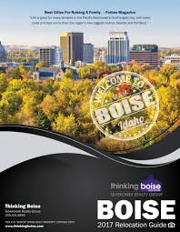 spirit halloween boise idaho new to boise the boise relocation guide makes moving easy boise