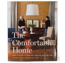 Home Lighting Design Book The Comfortable Home Book