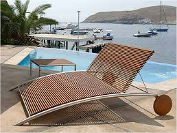 Modern Pool Furniture by Modern Pool Chairs Lounge Design Ideas 96 In Johns Island For Your