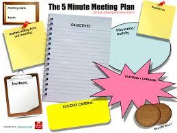 the 5 minute lesson plan series teachertoolkit