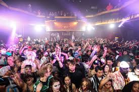 new york city haunted house halloween best halloween events 2016 nyc has ever seen including parties