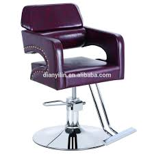 Holiday Hair Haircut Prices Hair Cutting Chairs Price Hair Cutting Chairs Price Suppliers And