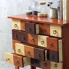 Multi Drawer Storage Cabinet Multi Drawer Cabinet Wood Australia Imanisr Com