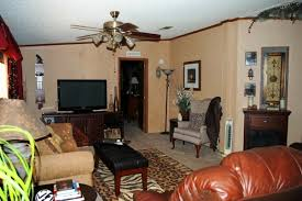 Living Room Ideas for Mobile Homes Best Mobile Home Decorating