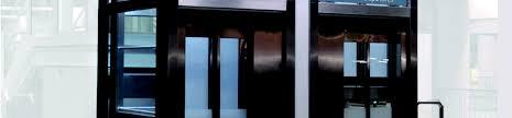 kone elevator u0026 escalator parts manufacturer kone residential